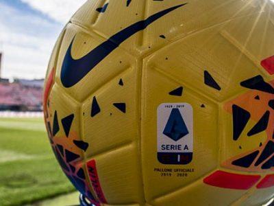 Serie A, finalmente il calendario! Ufficiale il programma dalla 27^ alla 35^ giornata, Bologna-Juve lunedì 22 giugno