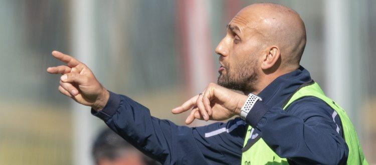 Un rigore di Mazza manda k.o. il Genoa, 1-0 e Bologna Primavera quinto in classifica