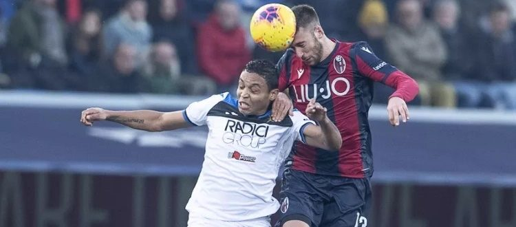 Bologna al Gewiss Stadium senza Bani, Dijks e Schouten, rientra fra i convocati Cangiano