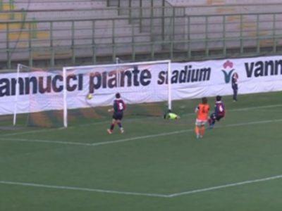 Pistoiese troppo forte, il Bologna Femminile cade 4-1 in trasferta