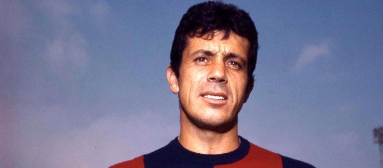 Addio a Franco Janich, se ne va un altro eroe dell'ultimo Bologna campione d'Italia