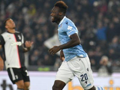 Juve e Inter in testa a braccetto, ma occhio alla Lazio. Grande bagarre per tutti gli obiettivi