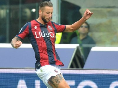 Seduta a porte chiuse verso Bologna-Verona, un medico del club in Olanda per valutare le condizioni di Dijks