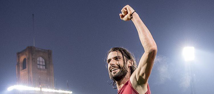 Ufficiale: Andrea Poli prolunga col Bologna fino al 2022