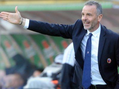 Bologna-Milan, i rossoblù ritrovano Pioli e vanno in cerca di una vittoria che al Dall'Ara manca dal 2002