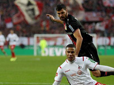Bologna, non solo Lazaro: contatti per il difensore centrale Dragovic del Bayer Leverkusen