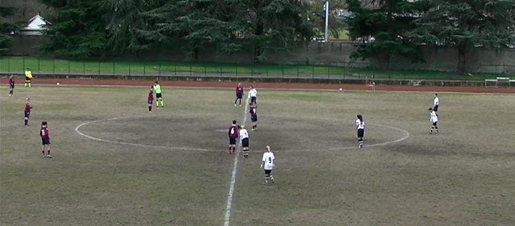 Il Bologna Femminile manca il sorpasso e resta terzultimo, Spezia corsaro 2-0