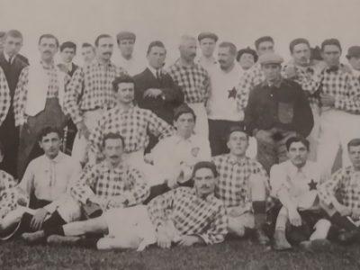 Bologna-Ferrara, la più antica rivalità calcistica regionale. Tutto ebbe inizio nel 1906...