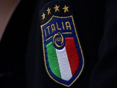 FIGC, proroga al Bologna e ad altre 5 società di A per la presentazione delle liste dopo la chiusura del mercato