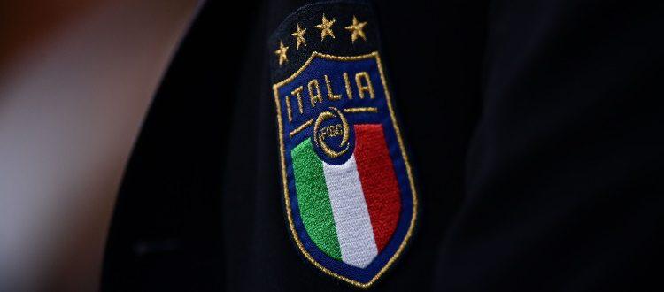 FIGC al lavoro per posticipare al 2 agosto la fine della stagione 2019/20 e definire il prolungamento dei contratti in scadenza al 30 giugno