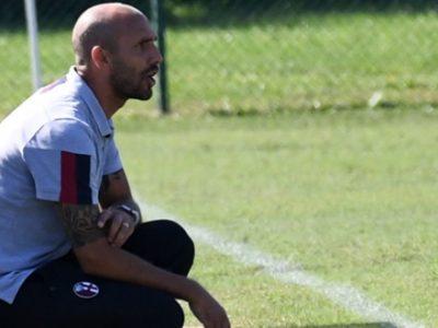 Il Bologna Primavera non si sblocca, 0-0 casalingo contro la Lazio