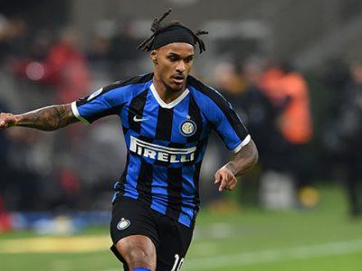 L'agente di Lazaro a Casteldebole, sull'esterno dell'Inter ci sono anche Lipsia e Newcastle