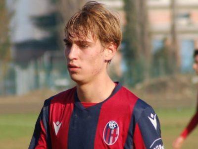 Emergenza rossoblù, Mihajlovic convoca sette Primavera per il match contro l'Udinese: prima chiamata per Bonini e Ruffo Luci