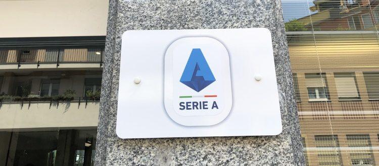 La Lega Serie A risponde a Spadafora:
