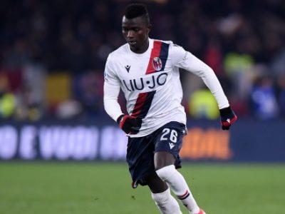 Seconda vittoria di fila per il Bologna Primavera, Chievo piegato 3-4 con Cangiano, Pagliuca e doppio Juwara