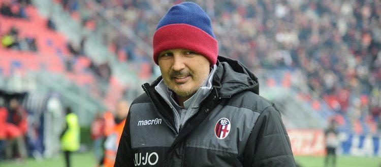 Bologna-Brescia 2-1: il Tosco l'ha vista così...
