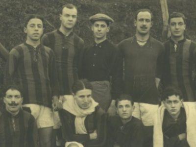 1912: Aleksandr Skrjabin - Messa nera