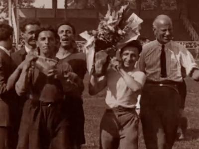1925, il primo scudetto del Bologna: un trionfo memorabile, pulito e meritato (3^ parte)