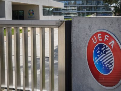 Ufficiale: Euro 2020 diventa Euro 2021. Ceferin e la UEFA: