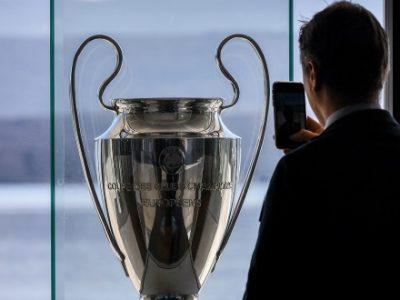 Meglio tardi che mai: la UEFA sospende Champions ed Europa League. Anche il calcio inglese si arrende