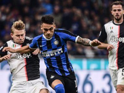 Serie A: ufficiali le date dei recuperi della 24^ e 26^ giornata, ancora nessuna comunicazione sui turni successivi