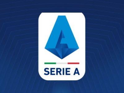 Lega Serie A: