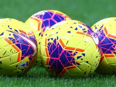 I venti club di Serie A compatti nel voler completare il campionato. Allo studio anche l'ipotesi di andare oltre il 30 giugno