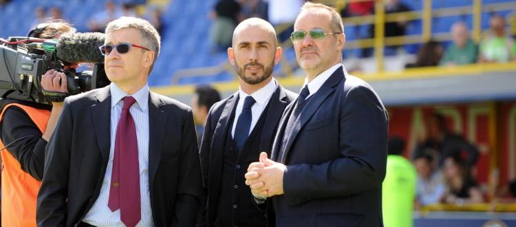 Documento alla Lega Serie A da 7 club poco propensi a ripartire, tra questi non c'è il Bologna