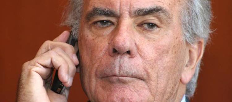 Gazzoni come Dall'Ara, eletto da Bologna nell'Olimpo degli eroi