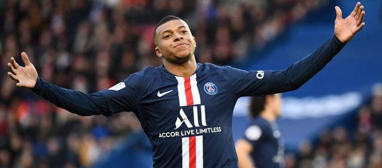 Il Governo francese ferma gli eventi sportivi fino a settembre: