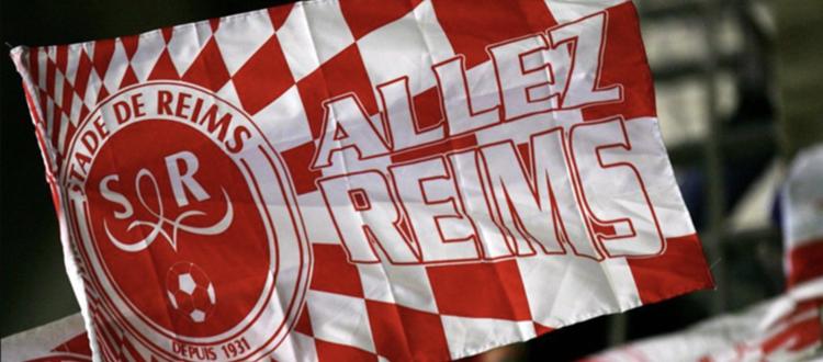 Si toglie la vita Bernard Gonzalez, medico dello Stade de Reims: era affetto da COVID-19