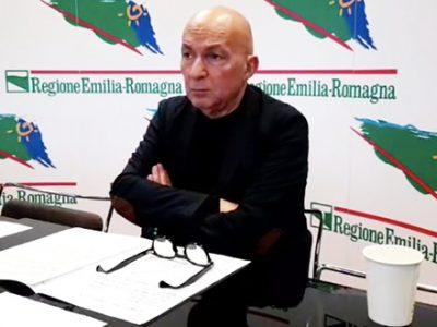 Venturi contro Borrelli: