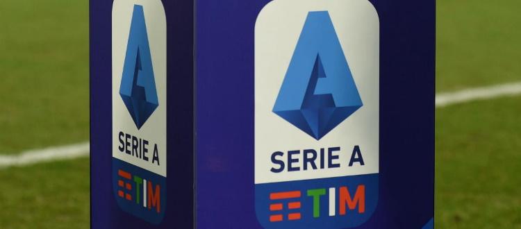 Serie A 2020-2021 al via il 19 settembre, si giocherà anche il 3 gennaio per concludere il 23 maggio