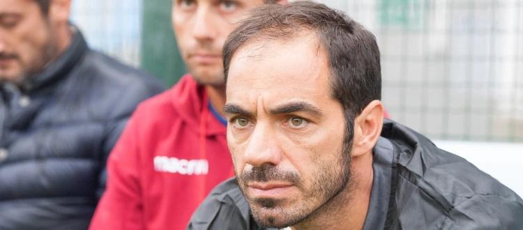 Bellucci: