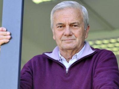 Addio a Gigi Simoni, l'allenatore gentiluomo che veniva da Crevalcore