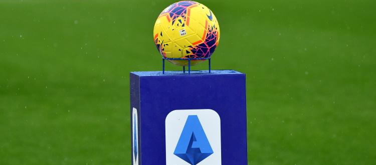 Tra salute, contratti, stipendi e diritti TV, la Serie A ribadisce di voler giocare. Ora la palla passa al Governo
