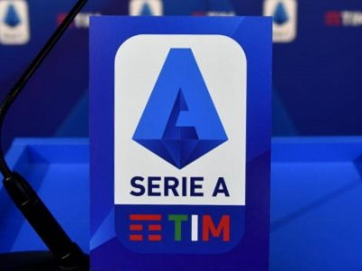 Nota della Lega Serie A dopo la riunione con FIGC e medici: