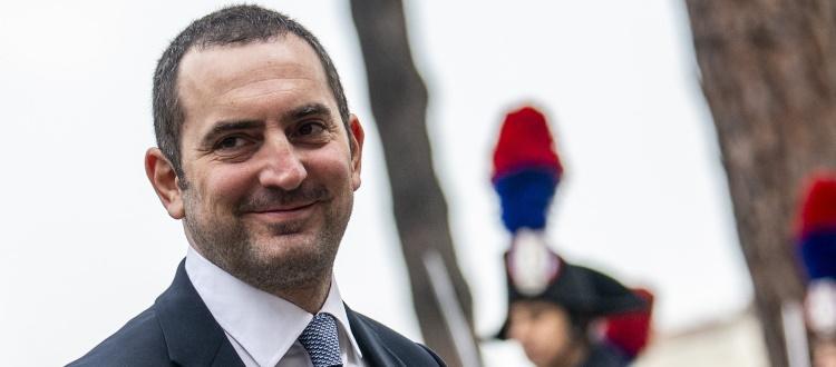 Il CTS accoglie la richiesta della FIGC, Spadafora: