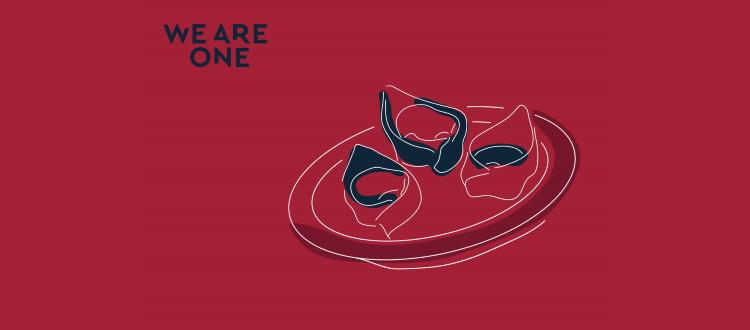 WeAreOne2020: Bacheca Ristoranti e Bar. Invia il tuo video al Bologna!