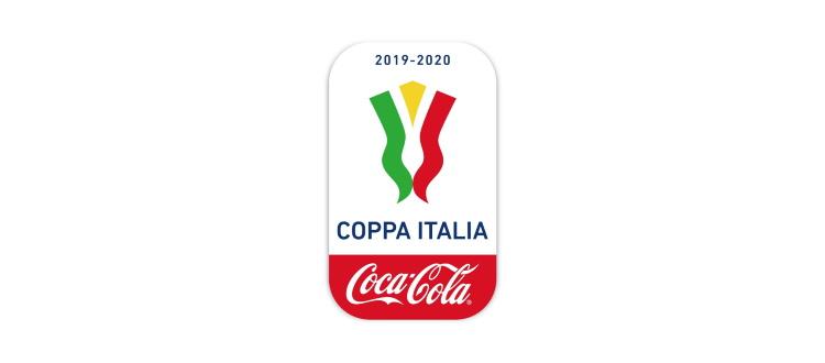 Domani riparte la Coppa Italia: minuto di silenzio e omaggio a medici e infermieri. Accordo tra Lega Serie A e Coca-Cola