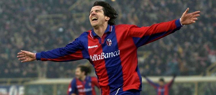 Stagione 2001-2002: dalla Champions League all'Intertoto in 90 minuti