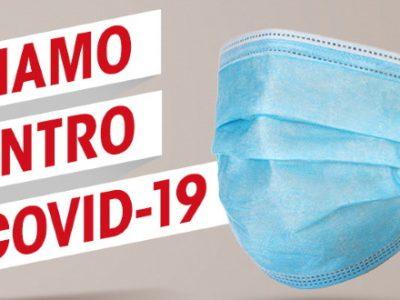 Tifiamo contro il COVID-19, la nuova iniziativa di Macron e Bologna per i tifosi