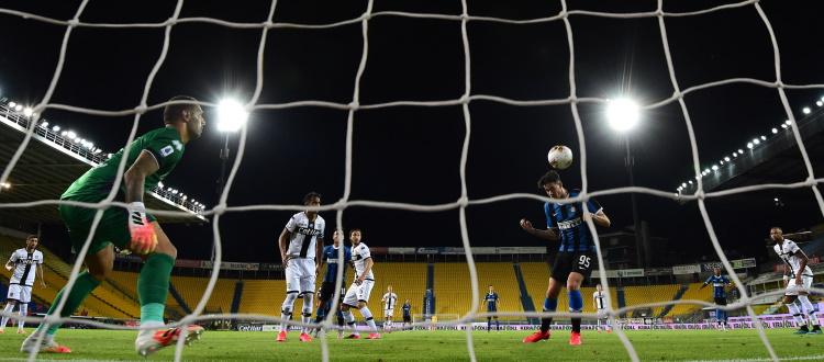 Serie A, 28^ giornata: risultati, classifica, foto e highlights