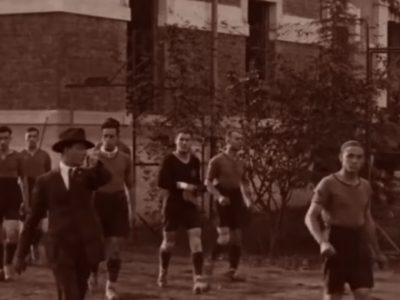 1925, il primo scudetto del Bologna: un trionfo pulito e meritato (1^ parte)