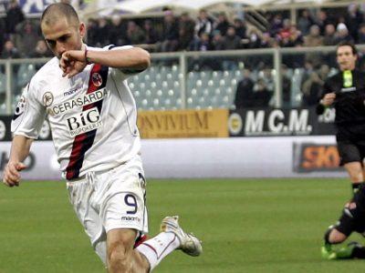 Fiorentina nettamente avanti sul Bologna nei precedenti casalinghi in A, l'ultima successo rossoblù è del 2010