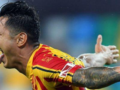 Serie A, 37^ giornata: risultati, classifica, foto e highlights