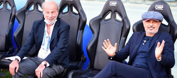 Sampdoria-Bologna, tanti ex in campo e fuori. A giugno 2-1 rossoblù, due risultati utili di fila al Ferraris mancano dal 1999