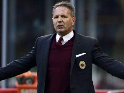 Milan-Bologna, tanti ex negli staff tecnici. L'ultimo colpaccio rossoblù è del 2016, proprio contro Mihajlovic