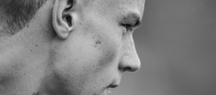Baldursson continua a bruciare le tappe: niente Islanda Under 21, il centrocampista del Bologna chiamato in Nazionale maggiore