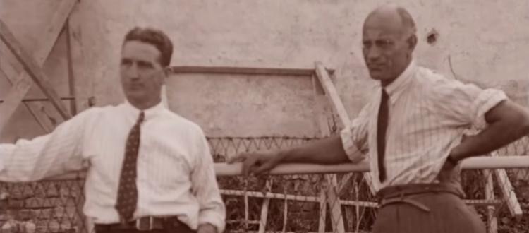 1925, il primo scudetto del Bologna: un trionfo memorabile, pulito e meritato (2^ parte)